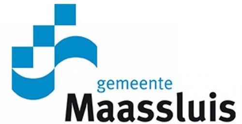 logo+Gemeente-Maassluis_0.jpg
