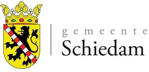 logo+gemeente+Schiedam.jpg
