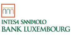 intesa_lux.png