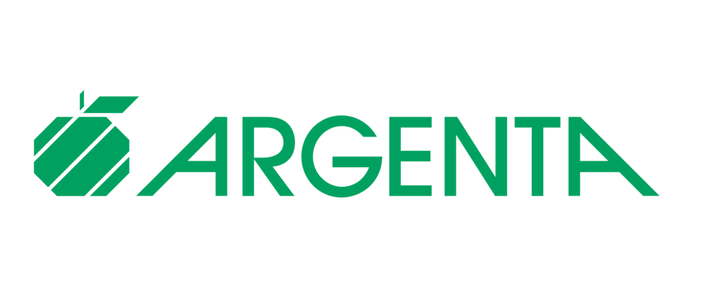 Argenta logo rgb.png