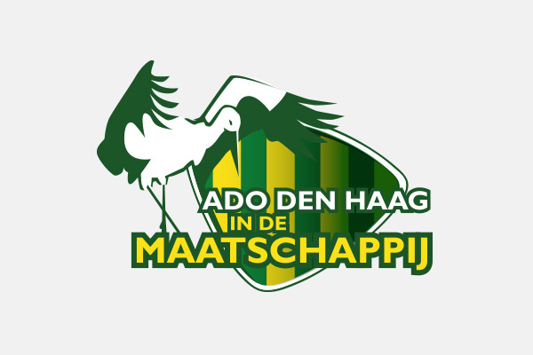 adodh_idm.jpg