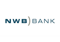 logo NWB Bank.png