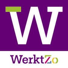 logo WerktZo.jpg
