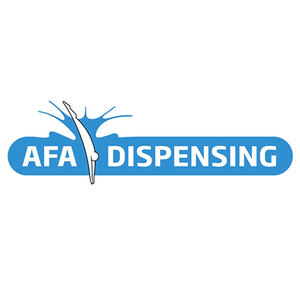 afa-dispensing.png