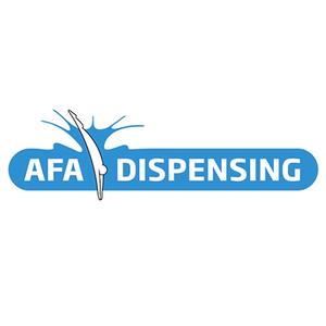 afa-dispensing.png