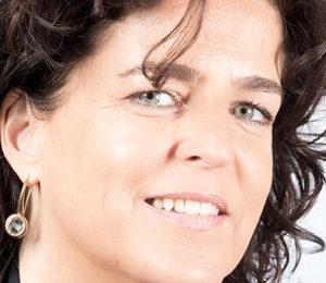 ACES, Sabine de Jong