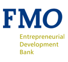 logo fmo.jpg