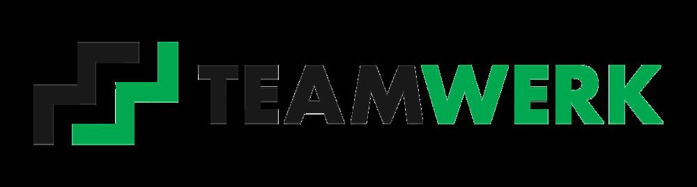 Teamwerk-Logo-EPSkopiekopiekopie1.png