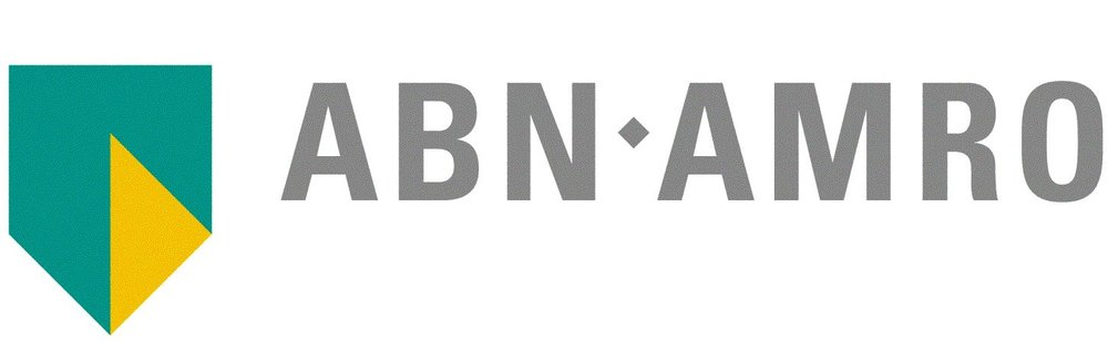 ABN-AMRO-jpeg.jpeg