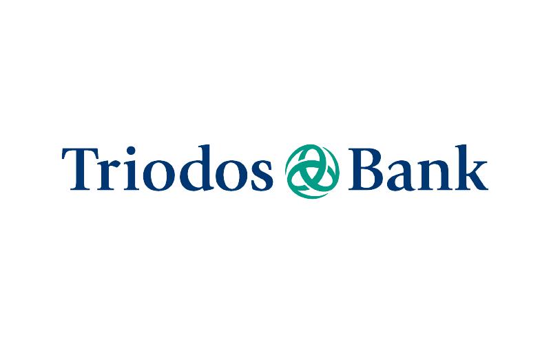 Triodos Bank.png