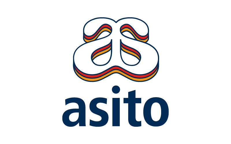 Asito.png