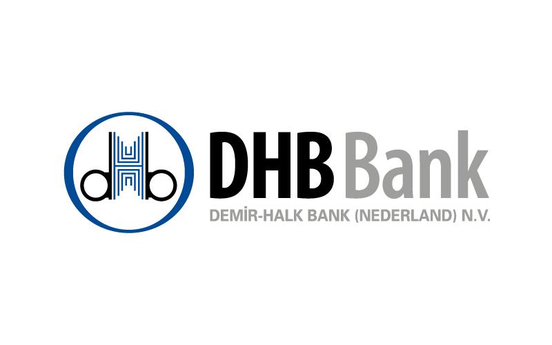 DHB Bank.png