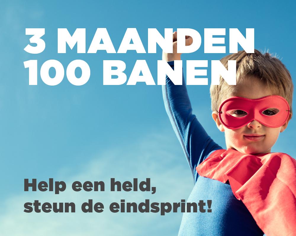 100banen_superheld.png