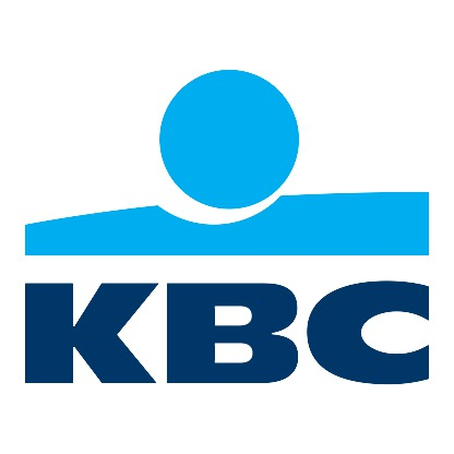 logo kbc-group_416x416.jpg