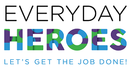 EverydayHeroes_LOGO_cropped.png