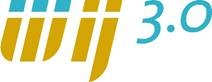 logo wij3.0.jpg