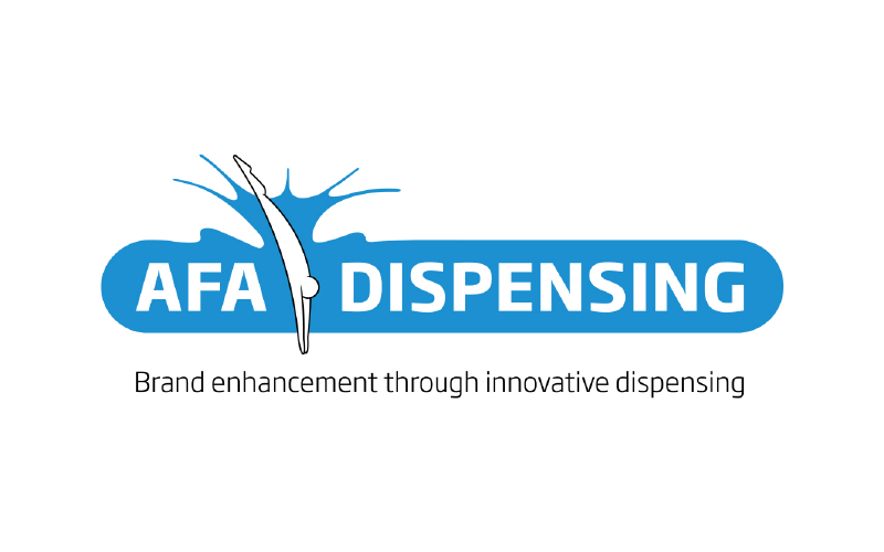 AFA Dispensing.png