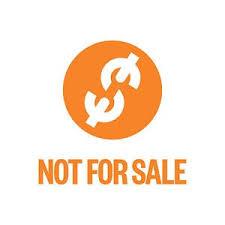 logo not for sale.jpg