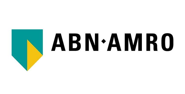 ABN-AMRO.jpg