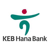 logo KEB.png