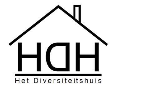 logo diversiteitshuis.jpg