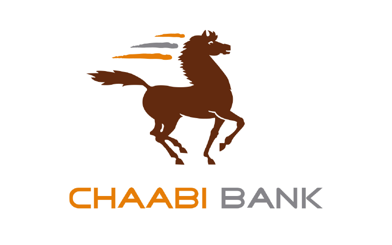 Chaabi Bank.png
