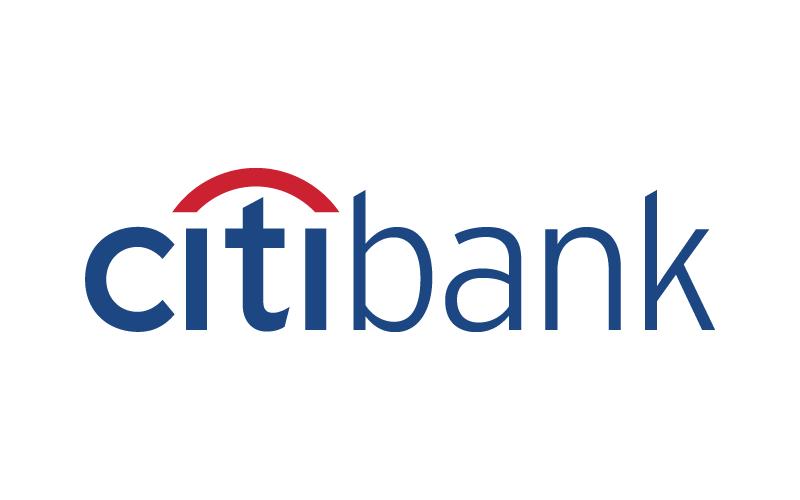 Cititbank.png