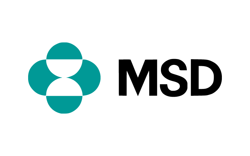 MSD.png