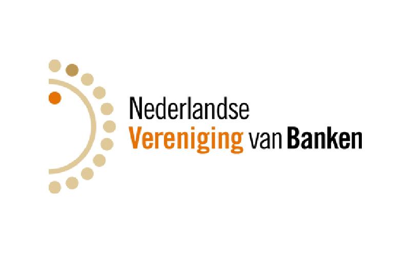 Nederlandse Vereniging van Banken.png