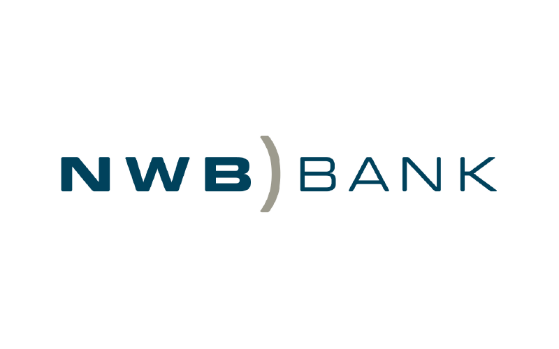 NWB Bank.png
