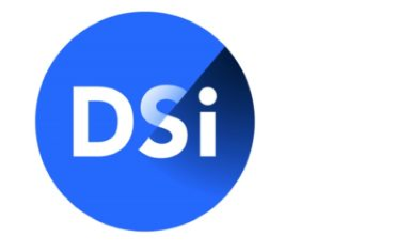 DSI.png
