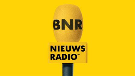 bnr_business_news_radio_carevolution.jpg