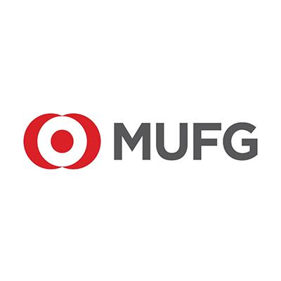 mufg-400x400.png