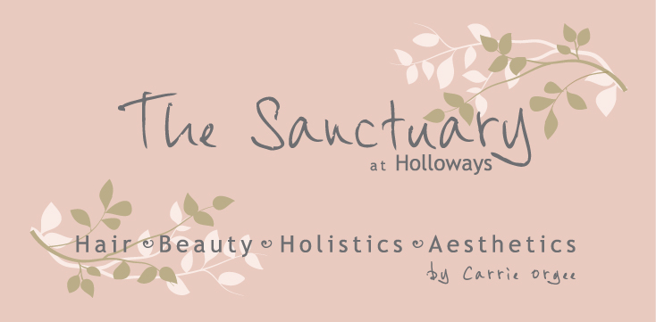 The Sanctuary at Holloways
