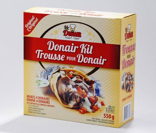 DONAIR KIT-Thumb.jpg