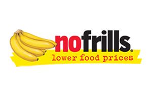 nofrills (1).png