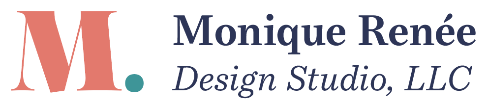 Monique Renée Design Studio, LLC
