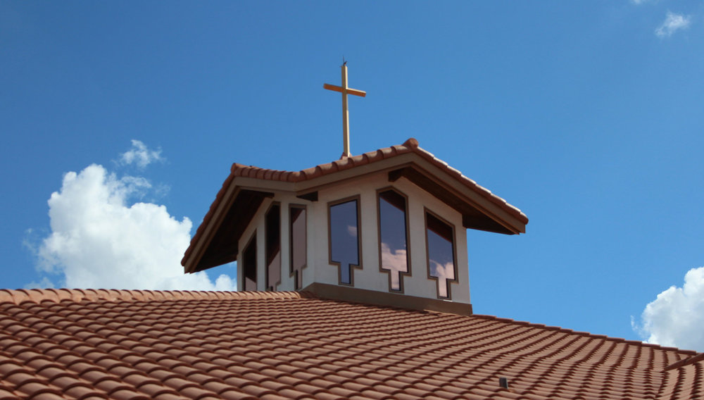 First Church Coral Springs -