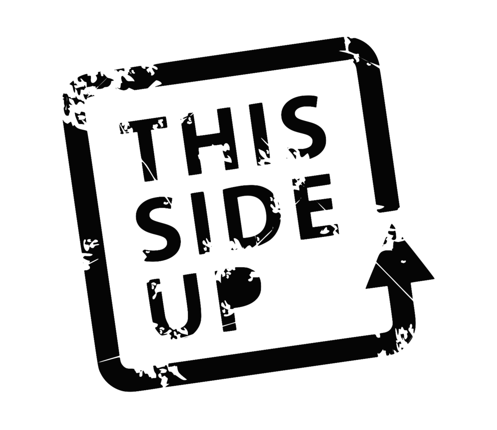 TSU logo (best).png