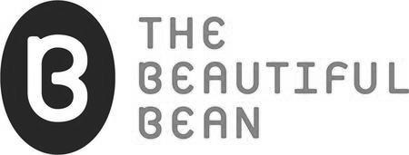 Beautiful+Bean+logo.jpg