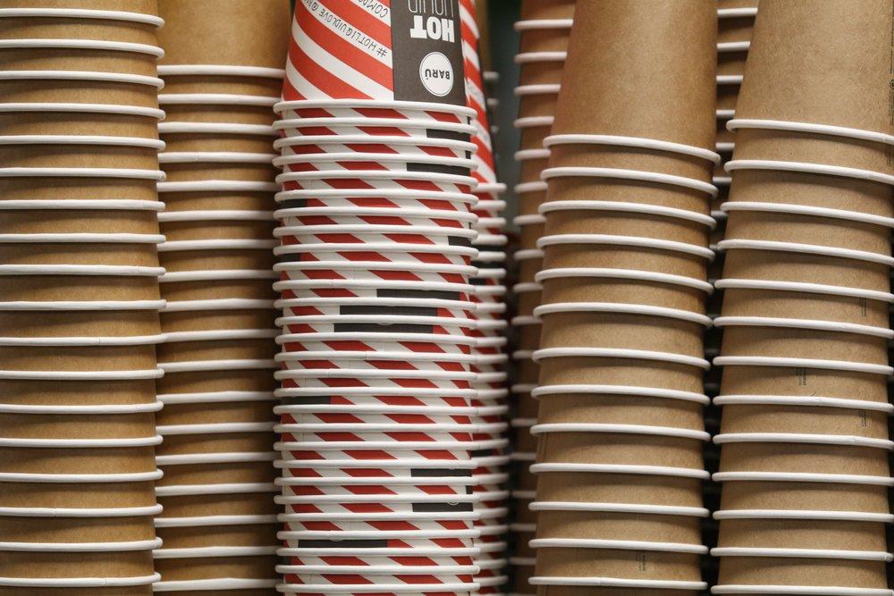 close-up-coffee-cup-design-2019859.jpg