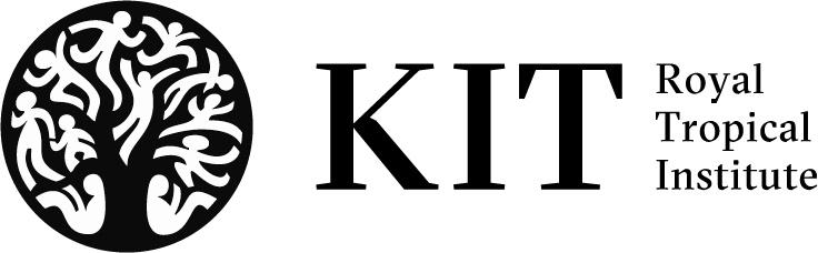 logo-kit-2.png