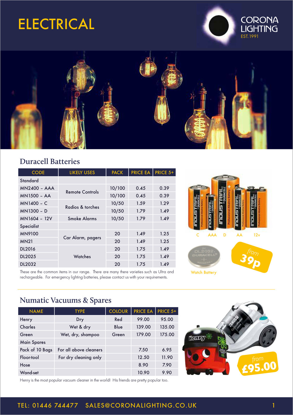 Corona_Brochure_Electrical_D.jpg