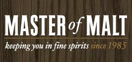 master-of-malt-logo.JPG