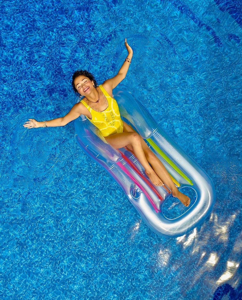 Girl Swimming.jpg