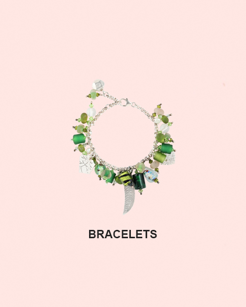 bracelets(2).jpg
