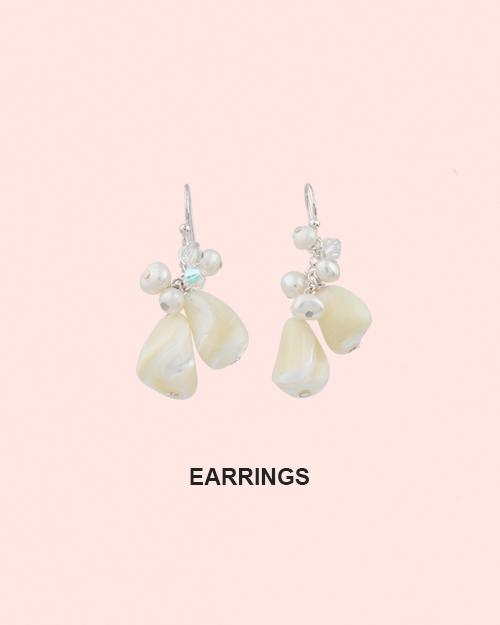 earrings(2).jpg