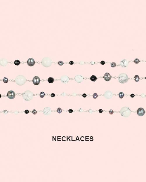 necklaces(2).jpg