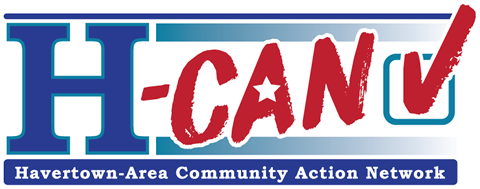 Havertown-Area Community Action Network (H-CAN)