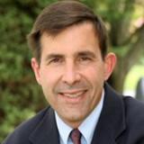 Greg Vitali
